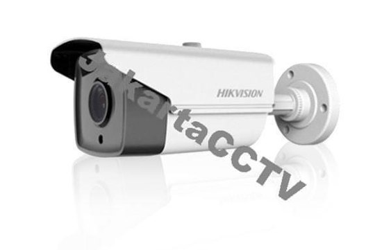 Gambar HIKVISION DS-2CE16C0T-IT3F