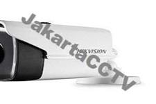 Gambar Hikvision DS-2CE16F7T-IT5