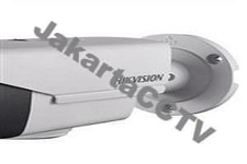 Gambar Hikvision DS-2CE16F7T-IT3Z