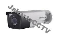 Jual Hikvision DS-2CE16F7T-AIT3Z murah