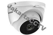 Jual Hikvision DS-2CE56F7T- IT3Z  murah