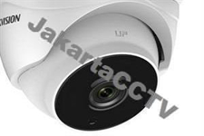 Gambar Hikvision DS-2CE56F7T- IT3Z