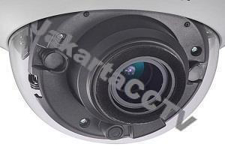 Gambar Hikvision DS-2CE56F7T-VPIT3Z