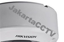 Hikvision DS-2CE56F7T-VPIT3Z Jakarta