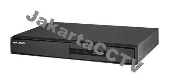 Gambar HIKVISION DS-7208HGHI-F1