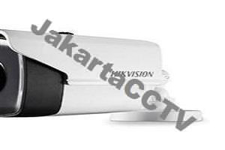 Gambar Hikvision DS-2CE16F1T – IT1