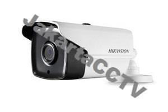 Jual Hikvision DS-2CE16F1T – IT3 murah