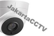 Gambar Hikvision DS-2CE56F1T – IT1