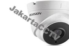 Hikvision DS-2CE56F1T – IT3 Jakarta