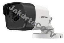 Jual Hikvision DS-2CE16H1T – IT murah