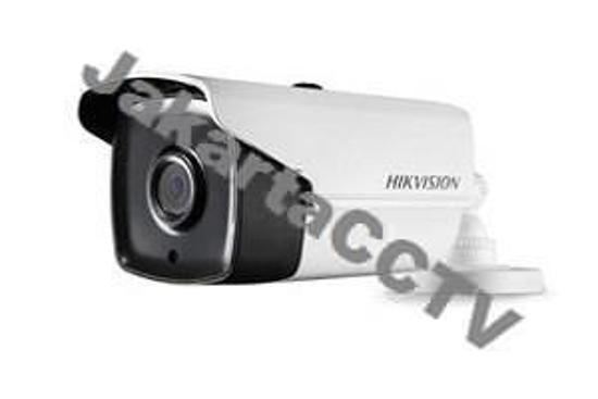 Jual Hikvision DS-2CE16H1T – IT1 murah