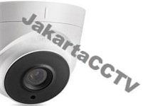 Gambar Hikvision DS-2CE56H1T – IT1