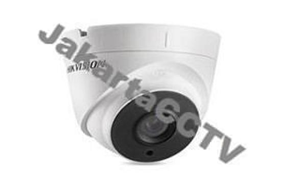 Jual Hikvision DS-2CE56H1T – IT3 murah