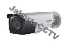 Jual Hikvision DS-2CE16H1T – IT3Z murah