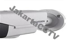 Gambar Hikvision DS-2CE16H1T – IT3Z