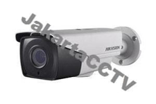 Jual Hikvision DS-2CE16H1T – AIT3Z murah