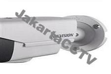 Gambar Hikvision DS-2CE16H1T – AIT3Z