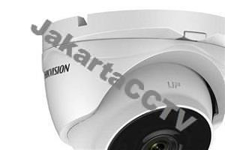 Gambar Hikvision DS-2CE56H1T – IT3Z