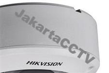 Hikvision DS-2CE56H1T – VPIT3Z Jakarta