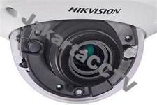 Gambar Hikvision DS-2CE56H1T – VPIT3Z