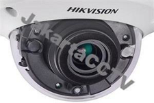 Gambar Hikvision DS-2CE56H1T – AVPIT3Z