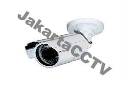 Jual CP Plus CP-EAC-TY60L2-E murah