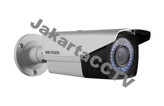 Gambar HIKVISION DS-2CE16D1T-AVFIR3
