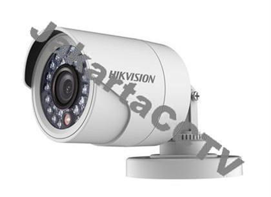 Gambar HIKVISION DS-2CE16D1T-IRP