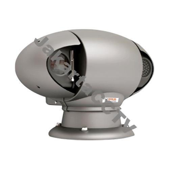 CCTV CP Plus CP-MY22CL10-E