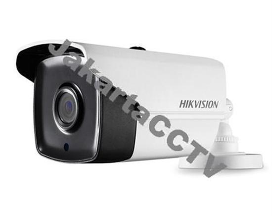 Gambar HIKVISION DS-2CE16D1T-IT3
