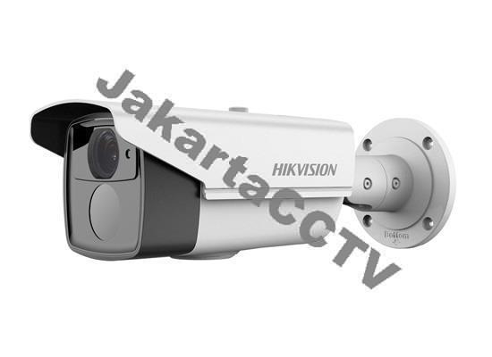 Gambar HIKVISION DS-2CE16D5T-AVFIT3