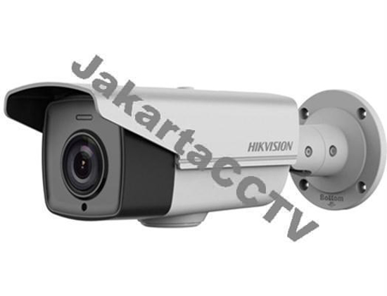 Gambar HIKVISION DS-2CE16D9T-AIRAZH