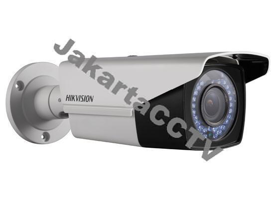 Gambar HIKVISION DS-2CE16D5T-AIR3ZH