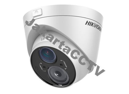 Gambar HIKVISION DS-2CE56D5T-VFIT3