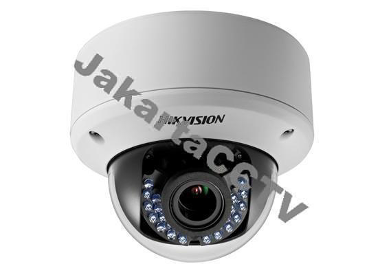Gambar HIKVISION DS-2CE56D5T-AVPIR3ZH
