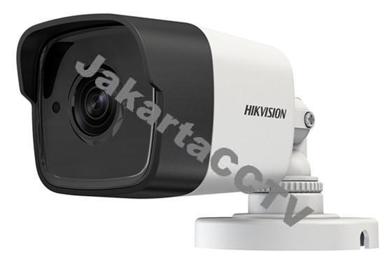 Gambar HIKVISION DS-2CE16D7T-IT