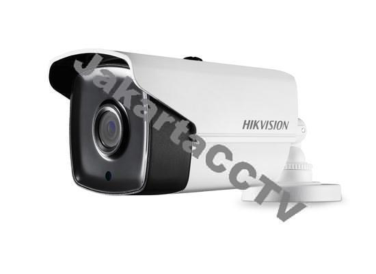 Gambar HIKVISION DS-2CE16D7T-IT5