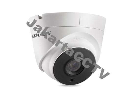 Gambar HIKVISION DS-2CE56D7T-IT3