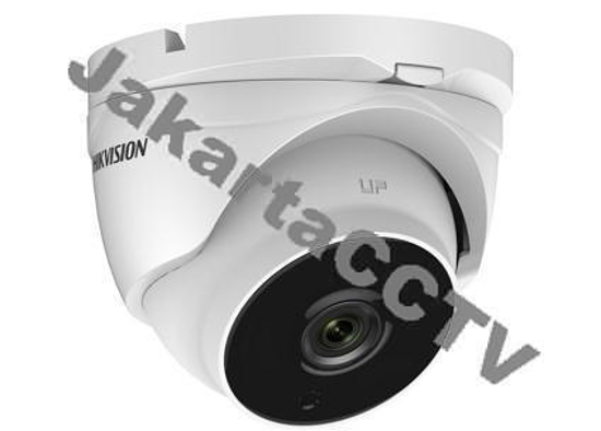 Gambar HIKVISION DS-2CE56D7T-IT3Z