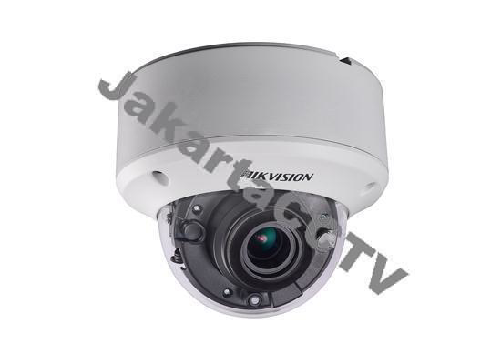 Gambar HIKVISION DS-2CE56D7T-VPIT3Z