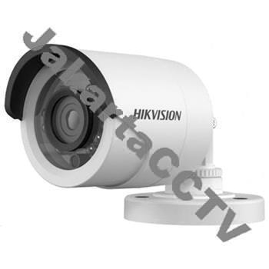 Gambar HIKVISION DS-2CE16D0T-IRF