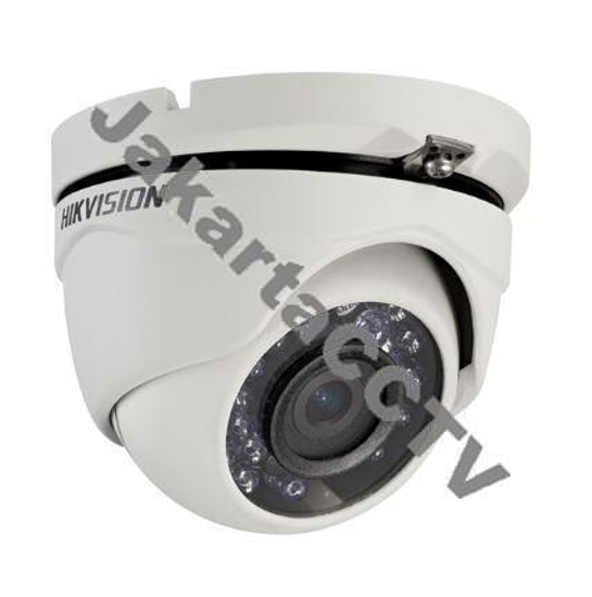 Gambar HIKVISION DS-2CE56D0T-IRF