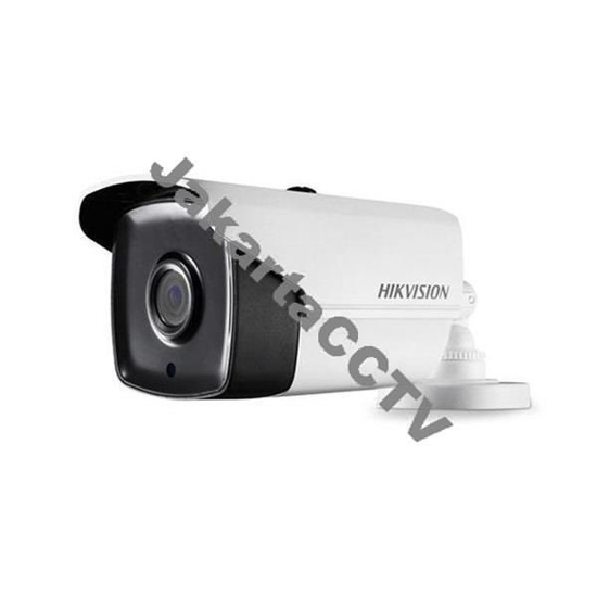 Gambar HIKVISION DS-2CE16D0T-IT3F