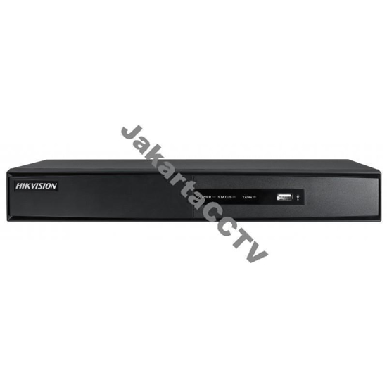 Gambar HIKVISION DS-7208HQHI-F1/N