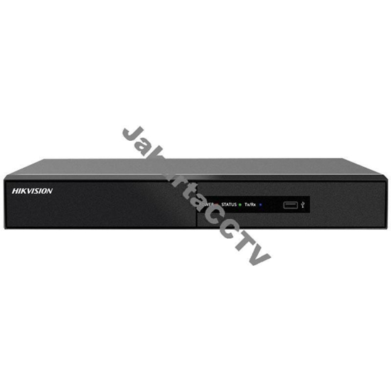 Gambar HIKVISION DS-7216HQHI-F1/N