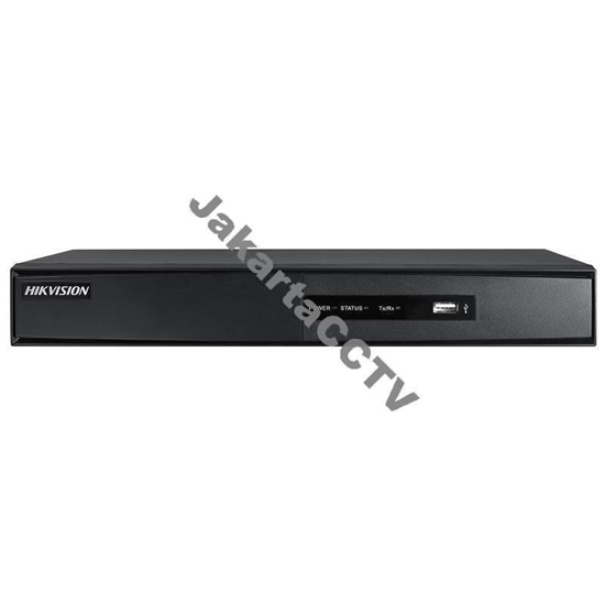 Gambar HIKVISION DS-7216HQHI-F2/N