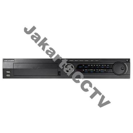Gambar HIKVISION DS-7304HQHI-F4/N