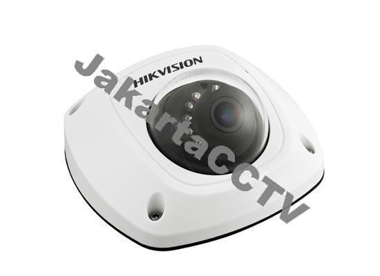 Gambar HIKVISION DS-2CD2520F