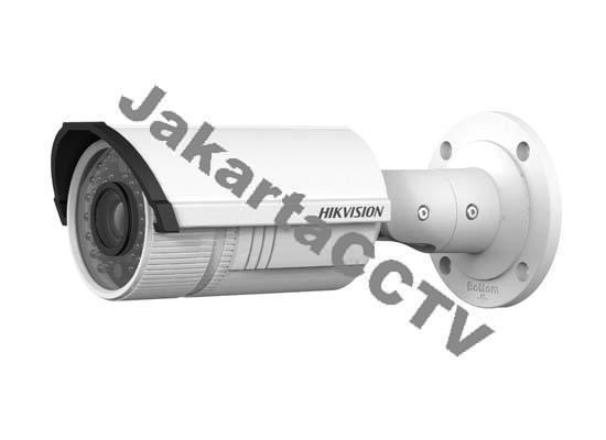 Gambar HIKVISION DS-2CD2620F-I(S)