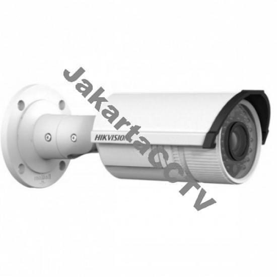 Gambar HIKVISION DS-2CD2610F-I(S)